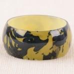 Batik Bracelet